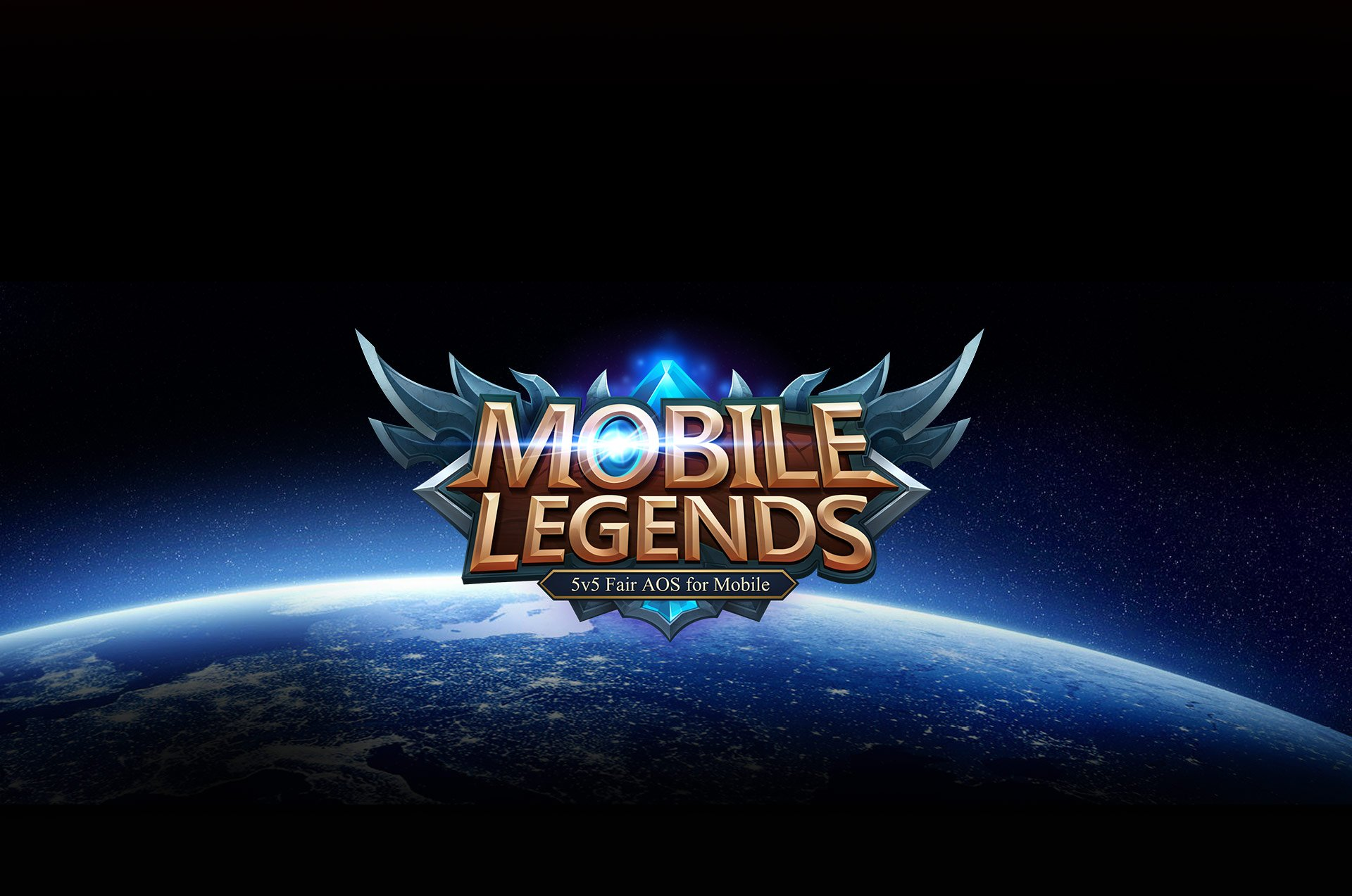 Tournament Mobile Legend First Media